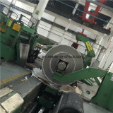 AISI 410/420/430 laminou a bobina do aço inoxidável do fornecedor de China