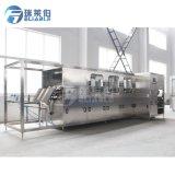 びん詰めにされた5ガロンの飲料水の機械工場
