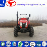 100HP 중국 Best Quality Long Life Farm Agriculture Tractor 또는 Wheel Tractor Parts/Wheel Tractor/Wheel Farm Tractor/Wheel Drive Tractor/Walking Tractor