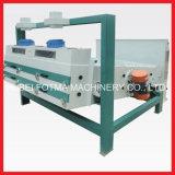 現代米によって結合されるクリーニング機械、Tqlzの水田の振動の洗剤