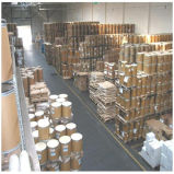 Polvere 7681-11-0 dello ioduro di potassio di purezza della fabbrica 99% della Cina per nutrizionale