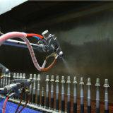 수지 색칠 장비 기계