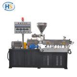 Plastikgranulation-Zeile für PP/PE/PS/PA/TPR/TPU
