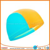 Cheap of sport Swimming Cap of silicones