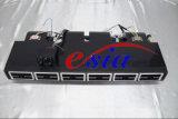 Unità automatica dell'evaporatore di CA per tipo di Raffreddamento-Soltanto 848L