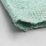Isolamento de Alta Temperatura Bio solúvel fita de fibra cerâmica