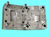 Het professionele Afgietsel Van uitstekende kwaliteit van de Injectie van de Vervangstukken van de Douane Plastic (lw-10025)