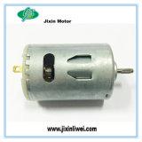 De Motor van gelijkstroom R540 voor Kleine Motor Met geringe geluidssterkte van de Torsie van de Ruitewisser de Hoge