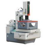 高精度の多重モリブデンワイヤー切断EDM機械