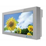 19-84 pulgadas LCD pantalla del Monitor de Firma Digital Kiosco Publicidad mostrar