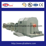 Qf-1000 Cabestan externe de la machine d'échouage Cantilever de roue