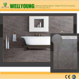 Fácil instalar el panel y pegar el azulejo de la pared con alta calidad