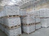 백색 힘 자연적인 바륨 황산염 Baso4 내용 98%