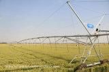 Het Systeem van de Irrigatie van de Spil van het Centrum van de landbouwgrond