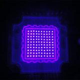 소재시 접착제를 를 위한 굽기 위하여 UV 빛 자외선 램프를 치료하는 판매를 위한 LED UV 램프는 LCD를 개장한다