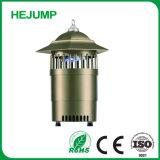 errore di programma elettronico Zapper del pendente LED di corrente d'aria di corrente alternata 8.5W