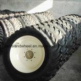 Schwimmaufbereitung-Reifen, landwirtschaftlicher Bauernhof-Werkzeug-Reifen (400/60-15.5, 400/60-22.5) mit Felge