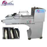 Machine de moulage commerciale électrique de pain