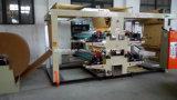 La Chine des produits en gros sac de plastique pp stratifiés Pochette papier Making Machine