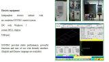중첩 CNC 대패 기계 Ltk2512L