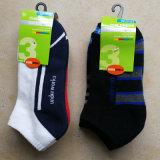 Детская игровая площадка Спортивные носки 3pks мальчиков Sock верхних частот