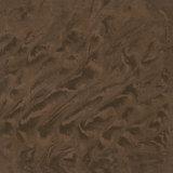 Slittamento - mattonelle della porcellana lustrate resistenza per il materiale di Buiding del pavimento