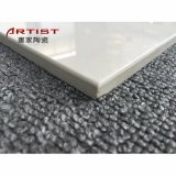 Polierporzellan-Fußboden-Fliese für Baumaterial (APM6A01)