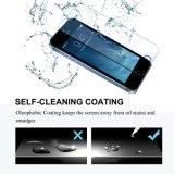 Neues Modell-japanischer ausgeglichenes Glas-Bildschirm-Schoner für Wiko Lenny 4 intelligente Telefon-Zubehör