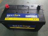Bci 27r-700 автомобильный аккумулятор для Америки автомобилей