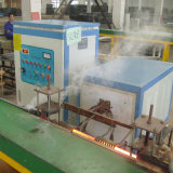 Машина индукции стальной трубы IGBT твердея (LSW-80)