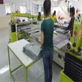 衣服のためのTシャツの印刷スクリーンの焼付装置