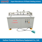 Пушки воды обрабатывая ультразвуковую пластичную машину горячей плиты сварочного аппарата