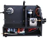 MIG 200g 믿을 수 있는 IGBT 변환장치 용접 기계