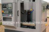 Fresadora que trabaja a máquina vertical del CNC Center/CNC (SX7121C)