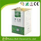 China Proveedor de grado superior de gran viscosidad Spray adhesivo para Tatami Mat