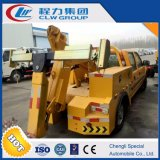 Aufnahmen-Schleppseil-LKW China-preiswerter Jmc für Verkauf