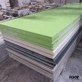 Kingkonree Acrílico 100% pura superficie sólida