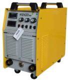 MIG/MMA 400I de Machine van het Lassen van de Module MIG/MMA van de Omschakelaar IGBT