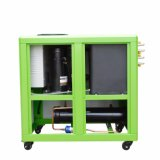 Охлаженный водой охладитель переченя (стандартное) BK-5W