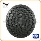 Мало Ant оптовой 4 дюйма для влажного и сухого полимера алмазной шлифовки блока для конкретных полировка