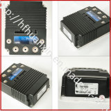 500A Curtis Club Because To control 36V/48V for Handling Equipment Vehicle 1244-5561