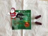 Paradise Vendendo Lipro perda de peso da cápsula de emagrecimento pílulas de dieta