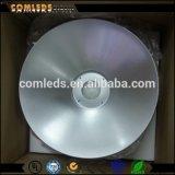 Алюминиевые Epistar E27 100 Вт светодиодные системы освещения Highbay