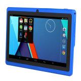 Оптовая торговля Android планшетный ПК 7 дюйма Allwinner A33 ROM 8ГБ планшетный ПК на базе Android Q88 в целях поощрения