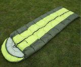 寝袋の下で個人化なるアグネスの大きいライト級選手