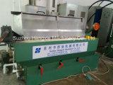 Heißer Verkaufs-mittlere kupferne Drahtziehen-Maschine mit kontinuierlichem Annealer