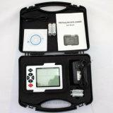 Digitale Meter ht-2000 Detector 9999ppm van Co2 van de Monitor van Co2 van de Analysator van het Gas de Analysatoren van Co2 met het Meetapparaat van de Temperatuur en van de Relatieve Vochtigheid