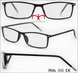 Vetri di lettura alla moda di vendita caldi di Eyewear (WRP703925)