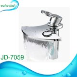 Hot Sale Cascade Faucet Chrome Australian