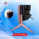 새로운 19inch 대형 스크린 LED 텔레비젼 SKD (ZMH-190T4WGH-T. RD8501.03B)